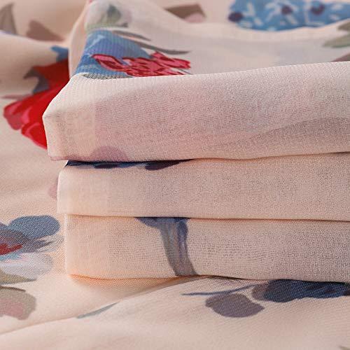 Imprim Manches chaude T femmes en Vente Tops Femmes hiver Longues Xinantime Chemise Blouse Tops Dentelle Automne Floral Rose Pour shirt O0vnx