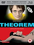 Theorem [Blu-ray]