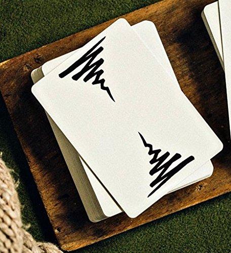 shadow masters deck - 6