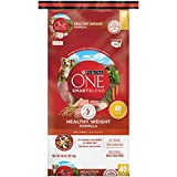 Purina ONE SmartBlend Natural Healthy Weight Formu...