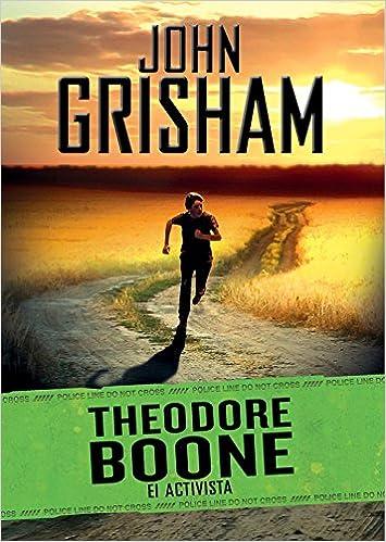 John Grisham Books Epub