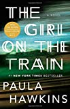 ISBN: 1594634025 - The Girl on the Train