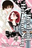 A Devil and Her Love Song, Vol. 11