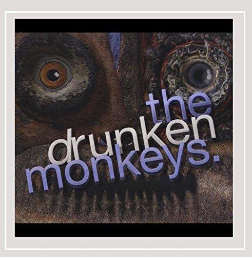 The Drunken Monkeys