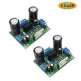 yoochin 3Pack/lot tda7293Digital Amplificador de audio board overol Single Channel AC 12V-50V, 100W