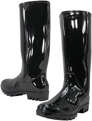 Stylish Womens Rain Boots
