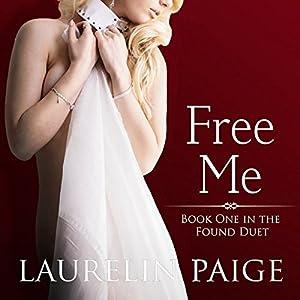 Free Me Audiobook