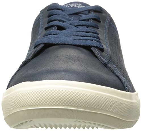 2 Sneaker Grandeur Skechers Herren Navy Go VULC qpwSOtX