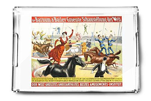 barnum-and-bailey-erstes-auftreten-in-deutschland-vintage-poster-usa-c-1898-acrylic-serving-tray