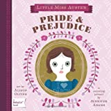 Pride and Prejudice (BabyLit)