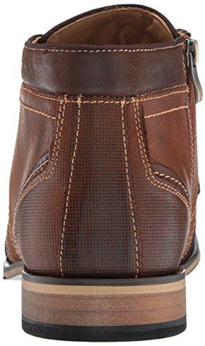 Steve Madden Jodie Hombres Zapatos