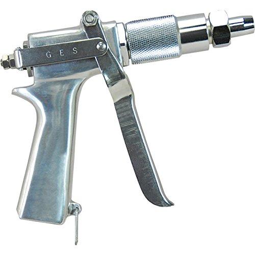 high pressure spray gun - 7
