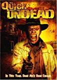 The Quick and the Undead (Widescreen)