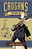 Crogan's March (The Crogan Adventures)