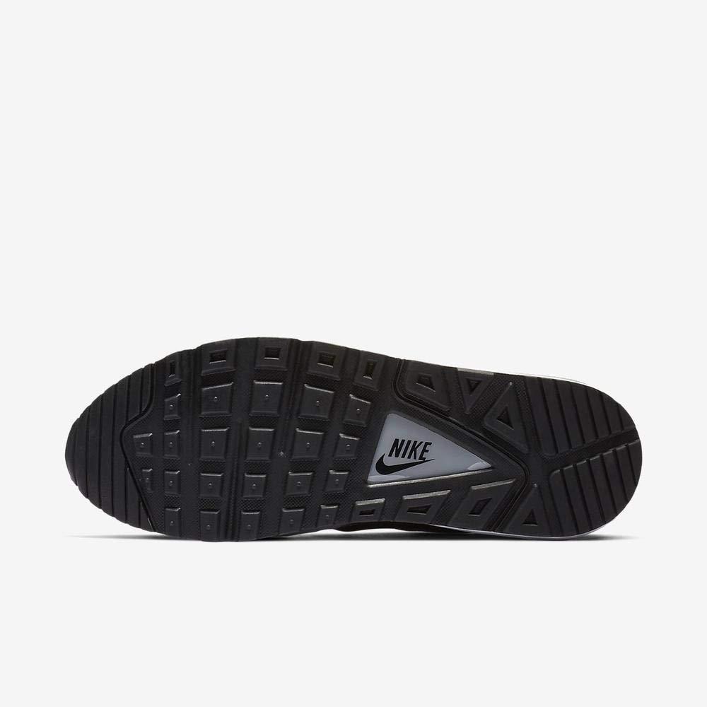 Nike Air Max Command Leather Zapatillas de Running para Hombre