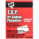 Dap 63001 TSP All Purpose Cleaner, 1-Pound
