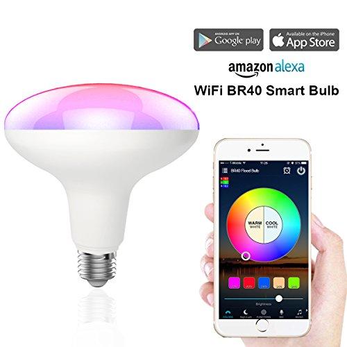 New Generation Led Light Bulbs - 4