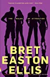 download ebook the rules of attraction by ellis, bret easton 1st (first) vintage contem edition [paperback(1998)] pdf epub