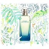 Un Jardin Apres La Mousson Parfum Pour Femme par Hermes