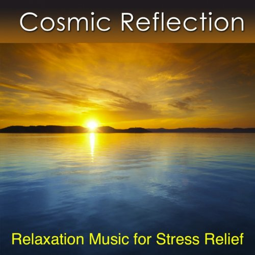 relaxation music xm