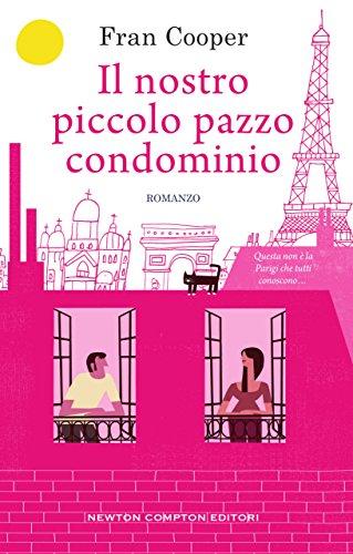 Amazon.com: Il nostro piccolo pazzo condominio (Italian ...