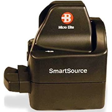 top selling SmartSource Micro Elite