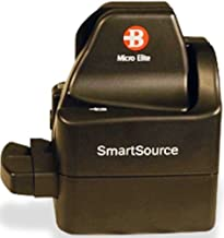 SmartSource Micro Elite