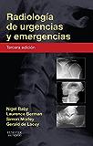 HOFER:Radiologia del Torax.Atlas: Atlas de aprendizaje