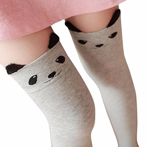 womens-socksneartime-winter-cartoon-shape-over-knee-long-boot-thigh-high-warm-socks-gray