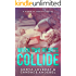 When Two Hearts Collide (Game of Hearts Novels Book 3)