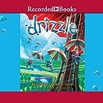 Drizzle | Kathleen Van Cleve