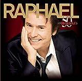 : Raphael 50 Años Despues