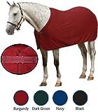Centaur Turbo-Dry Dress Cooler
