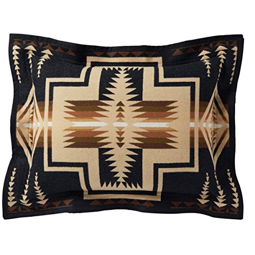 PENDLETON HARDING PILLOW SHAM (1 EACH) by Pendleton