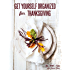 Get Yourself Organized for Thanksgiving
