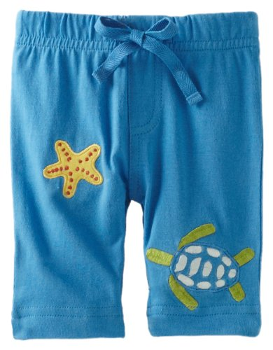 my O baby Baby Boys' Long Shorts