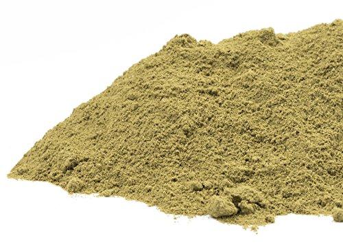 Mountain Rose Herbs - Boldo Leaf Powder 1 lb