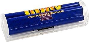 Juicy Jay's 120mm (4 ¾ inch) Jumbo Blunt Rolling Machine