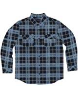 O'Neill Men's Poseidon Shirt