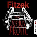 Das Joshua-Profil Audiobook by Sebastian Fitzek Narrated by Simon Jäger