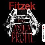 Das Joshua-Profil | Sebastian Fitzek