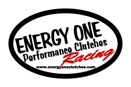 Energy One BT-15 Big Twin Sportster Xl Buell Diaphragm Spring by ENERGY ONE® (Image #1)