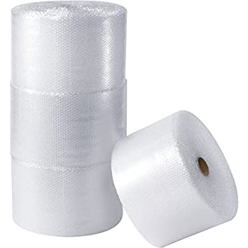 1 Circle 1 Roll of 500 Labels Tape Logic TLDL6731 Months of The Year LabelsSept White