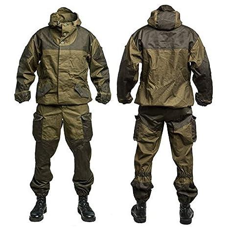 Giacche Abbigliamento Barre gorka 4 Speciale in Stile