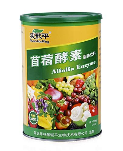 Amazon.com: Balance de acid-alkaline heathy Fluido Corporal ...