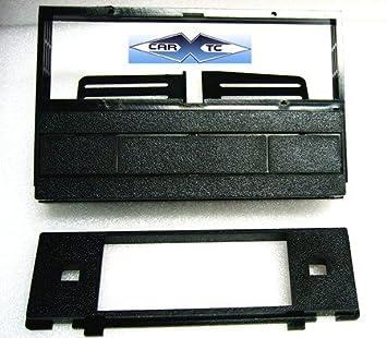 amazon com stereo install dash kit dodge stealth 91 92 93 94 95 stereo install dash kit dodge stealth 91 92 93 94 95 96 car radio wiring
