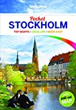 Lonely Planet Pocket Stockholm (Travel Guide)