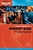 Playing Together as a Worship Band Participant's Guide, , 0310245141