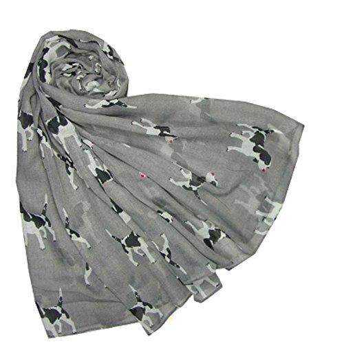 me Grey Handbag me Womens I Accessorize f105wq4wz