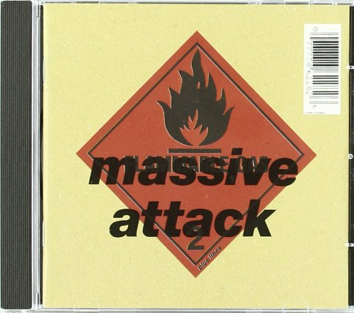 Massive Attack - The Perfecto Album Remixes by Oakenfold and Osbourne - Zortam Music